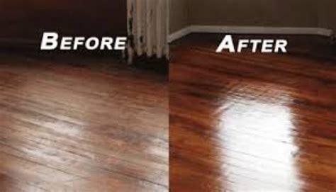 Wooden Floor Polish   Morespoons #933f20a18d65
