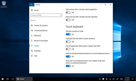 windows 10 keyboard layout login screen menggunakan standard keyboard layout pada windows 10
