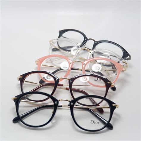 Kacamata Beckham 5917 Hitam Kacamata Fashion Kacamata Cewe jual sunglasses kacamata polaroid polarized termurah 187 jual frame jual frame