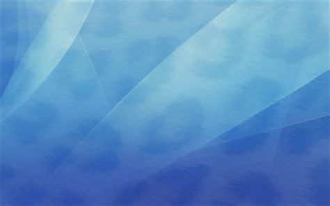 gambar wallpaper biru wallpaper biru abstrak
