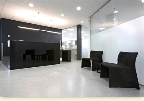 interior commercial remodeling and construction lone