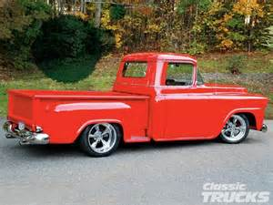 189 best chevy up 1955 1959 images on