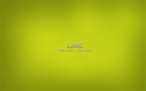 lime x net lime wallpaper by pur3x on deviantart