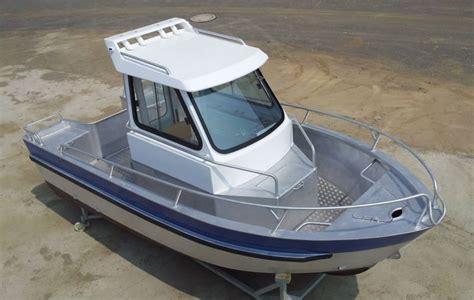 14 foot fishing boats for sale 14 foot aluminum boat boats pinterest aluminum boat