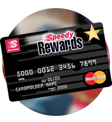 Superamerica Gift Cards - speedway gas cards gift cards steam wallet code generator