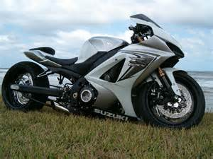2008 Suzuki Gsxr 1000 Parts 2008 Gsxr 1000 Fully Custom Bikes Gsxr