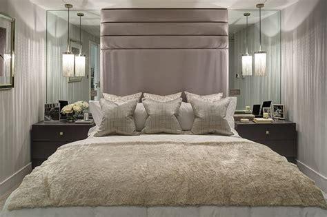 Floor To Ceiling Headboard Rwid Master Bedroom Hanging Pendant Lights Floor To Ceiling Headboard Diy Pinterest