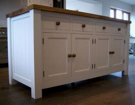 free standing island kitchen units best of free standing kitchen cupboards gl kitchen design