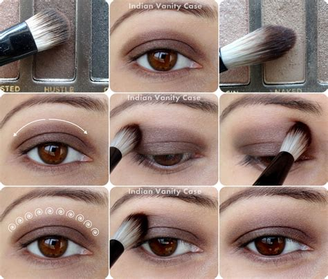 tutorial on eyeshadow application 5 tips on how to blend eyeshadow seamlessly pretty designs