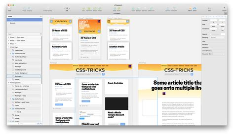 layout css tricks css tricks background image responsive background ideas