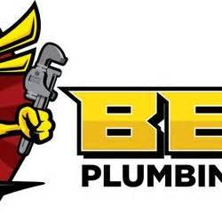 Bee Plumbing by Bee S Plumbing And Heating 26 Anmeldelser