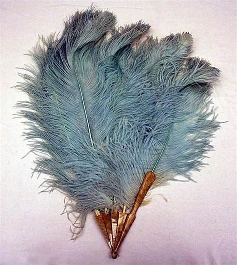 17 best images about art deco feather fans on pinterest 321 best great gatsby event images on pinterest gatsby