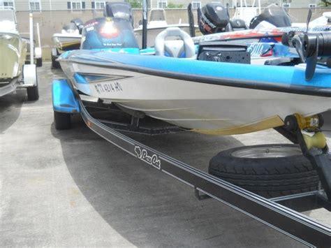 bass cat boat manual bass cat pantera ii boats for sale in texas