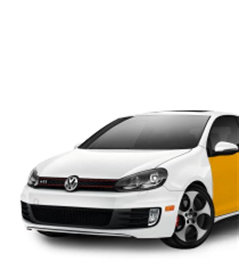 Auto Online Versicherung Sterreich by Autoversicherung Haftpflicht Kasko Www Versichern24 At