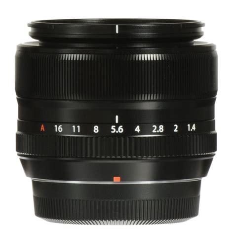 Fujifilm Fujinon Xf35mm F 1 4 R fujifilm fujinon xf 35mm f 1 4 r