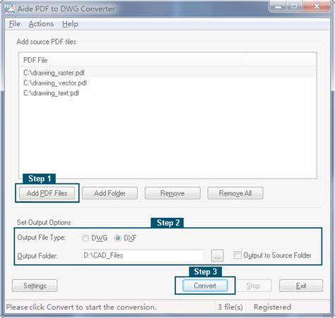 dwg format converter pdf to dwg pdf to dxf converter pdf to autocad