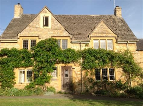 Kingham Cottages Cotswolds by 1000 Images About Cottages On Cottage