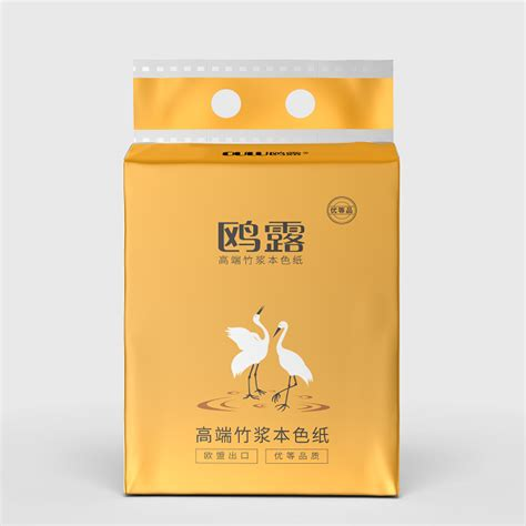 oulu unbleached bamboo facial tissues olb  sichuan petrochemical yashi paper coltd