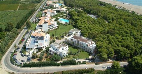 giardini d oriente villaggio club villaggio club giardini d oriente villaggi marina di