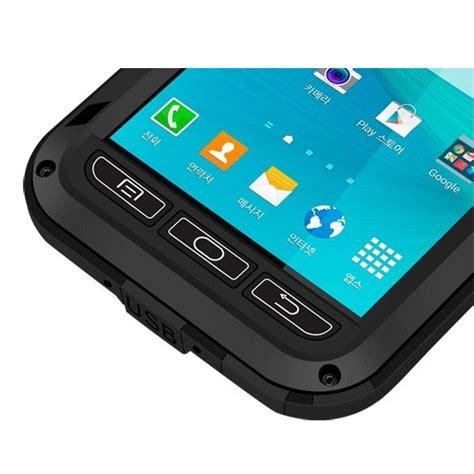 Baterai Samsung Note 2 Power Oriens88 mei powerful aluminium bumper for samsung galaxy note 4 black jakartanotebook