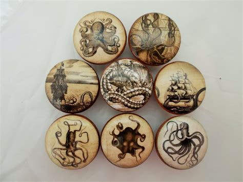 themed cabinet door knobs nautical cabinet knobs and handles home ideas collection