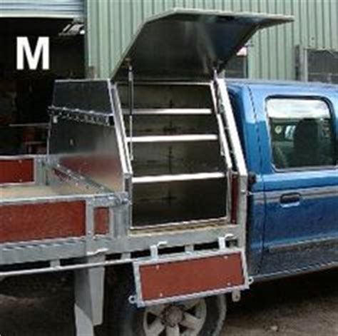 Tool Drawers For Service Trucks by Truck Storage Drawers For Service Bodies And Tool Boxes By