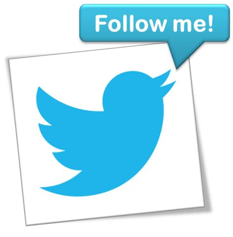 Follow Me by Breaking The 2000 Follow Limit Pr And The Social Web