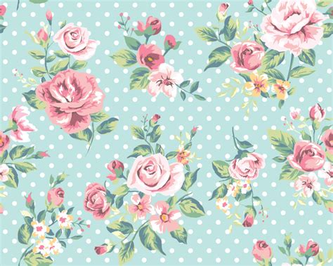 Rose Pattern Background | rose pattern background free vector graphic download