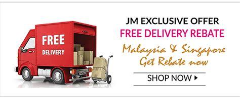jm weddingcom malaysias wedding gift specialist