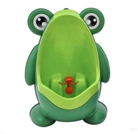 bathroom pictures for kids frog pictures for kids bathroom