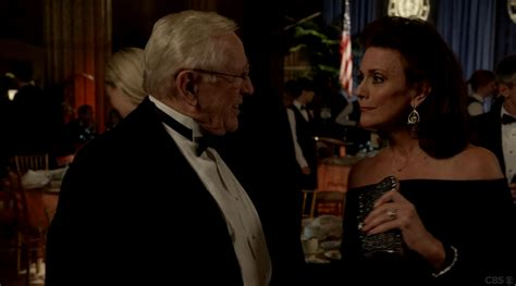 blue bloods tv tonight we love soaps guest stars update colleen zenk on blue