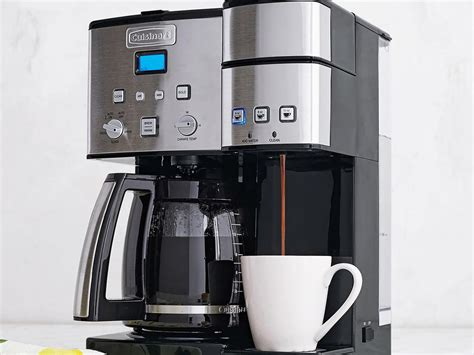 The Best Buys From Sur La Tables Presidents Day Sale Cooki Sur La Table Coffee Makers