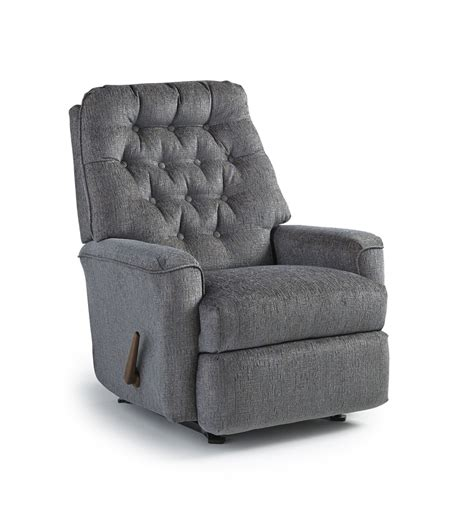 Harrys Furniture by Recliners Harry S Furniture Center Inc