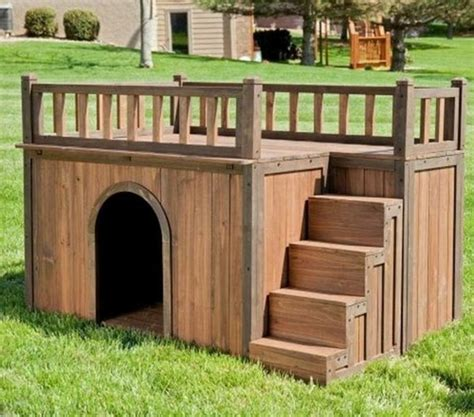 insulated dog houses lowes luxury dog house and bed of natural materials one decor