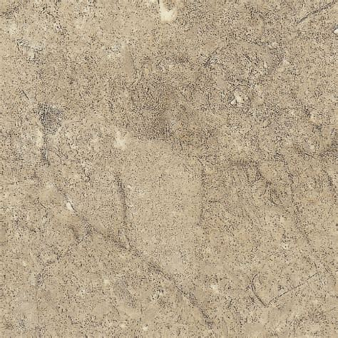 shop formica brand laminate mocha travertine matte