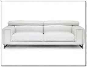 leather sofa design fascinating natuzzi leather sofa