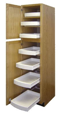 kitchen cabinet sliding drawers pull out shelves pull out drawers sliding shelves 42