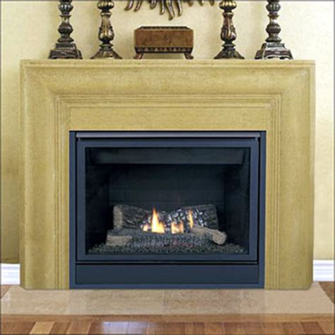 Gas Fireplace Canada by Corner Fireplaces Corner Gas Fireplaces Canada
