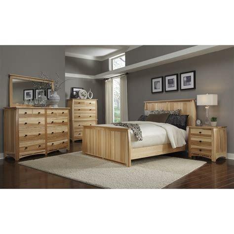 Best Deals On King Bedroom Sets by Bedroom Sets Deal Gt Adamstown King Bedroom Set