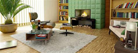 home interior design bangalore price home design and style