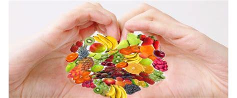 cadena de comida rapida trabajo alternativas a la comida r 225 pida en el trabajo cadena dial