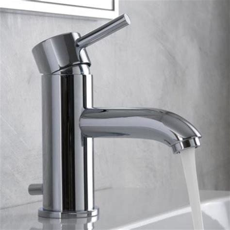 graff kitchen faucet graff kitchen faucet perfeque pull down canaroma bath tile
