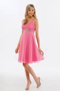Bony prom dresses plus size masquerade dresses