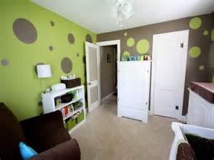boys bedroom paint ideas bedroom boys room paint schemes awesome boys room