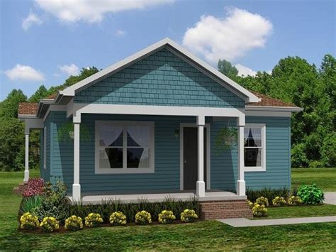 small house with ranch style porch small house plans country ranch style homes small country ranch house plans