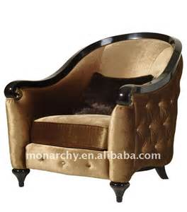 v601 4 monarchy wood carved furniture sofa sets buy sofa