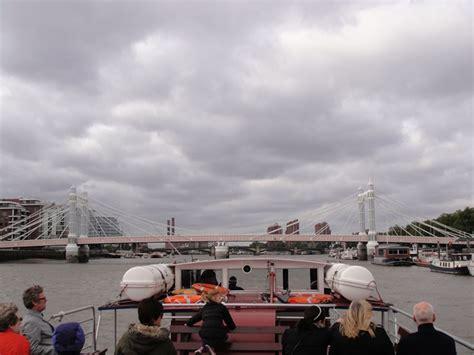 thames river cruise oyster card passeio de barco em londres pelo rio t 226 misa at 233 pal 225 cio de