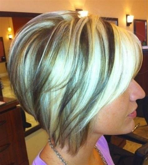 easy bob hairstyles 15 collection of short inverted bob haircuts