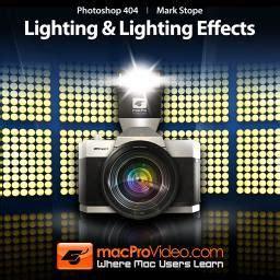 photoshop cs5 tutorial glowing lights effect creare bella texture metalliche in photoshop photoshop