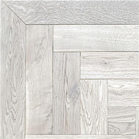 White wood flooring texture seamless 05464